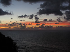 flickr-IMG_8144.jpg (Bolt of Blue) Tags: hawaii kauai princeville