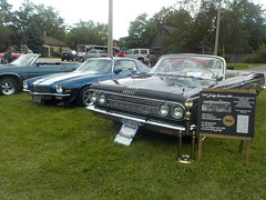 DSCN3532 (W. G. M. Photography) Tags: baden cruize cruizin pond car show 2017 2018 wgm classic cars pacos cruizing cruising by mannheim photography club cruizinatthepond rockin weber ronnie classiccarsweber ron studios wgmphotography