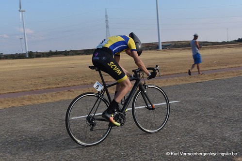 Antwerp Cycling Tour TT (325)