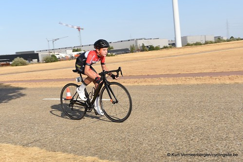 Antwerp Cycling Tour TT (182)