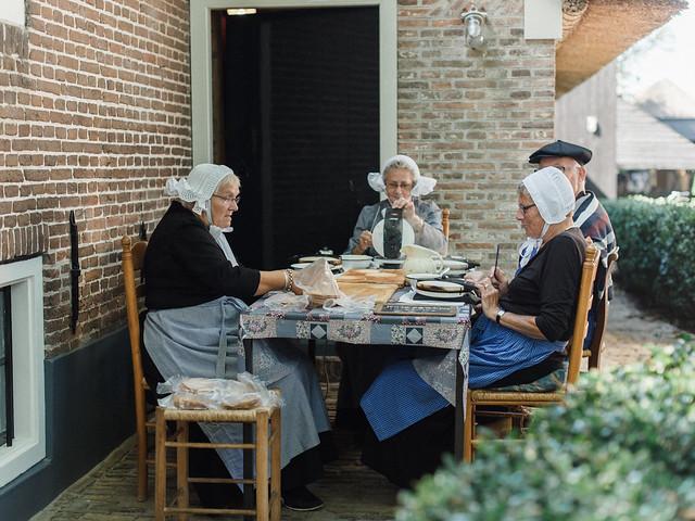 2017荷蘭自助旅行-1009
