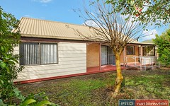 5 Homedale Road, Kew NSW