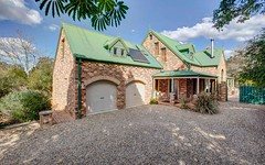 80 Railway Parade, Hazelbrook NSW