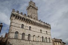 Montepulciano. (coloreda24) Tags: 2014 montepulciano siena toscana tuscany italy italia europe canonefs1785mmf456isusm canon canoneos500d