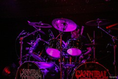 Cannibal Corpse_04