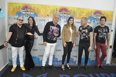 "Limeira / SP - 03/08/2018 • <a style=""font-size:0.8em;"" href=""http://www.flickr.com/photos/67159458@N06/43048979995/"" target=""_blank"">View on Flickr</a>"