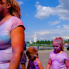 28072018-_DSF9044.jpg (Youssef Bahlaoui Photography) Tags: 2018 festival xf photoderue street fujifilm fuji streetphotography canada colors quebec holi montreal