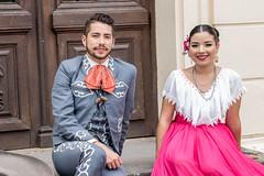 Gannat 2018 (jp-03) Tags: festival gannat cultures monde 2018 jp03 mexique