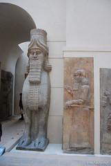 Стародавній Схід - Лувр, Париж InterNetri.Net 1211