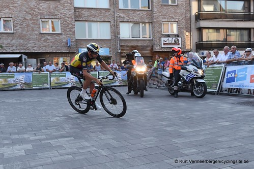 Na-tourcriterium Putte (319)