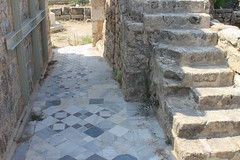 IMG_0448 (Nai.Sass) Tags: lebanon trave tyre sour anjar baalback ruins roman byzantine middle east temples summer vacation sea amateur