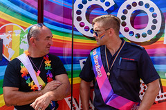 BPride 2018-49 (J Harwood Images) Tags: 2018 brighton gay nikon pride sigma35mmart brightonpride nikond750 sigma