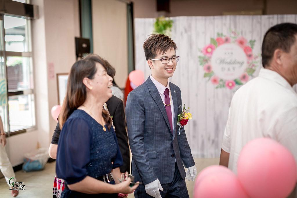 0526 Wedding Day-P-121