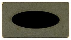 Longmont oval (Rocky Pix) Tags: longmontoval longmont photo mount cloth embossed card stock scan copy retouch boulder county colorado foothills rockies rockypix rocky mountain pix wmichelkiteley