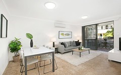 11/30 Nobbs Street, Surry Hills NSW