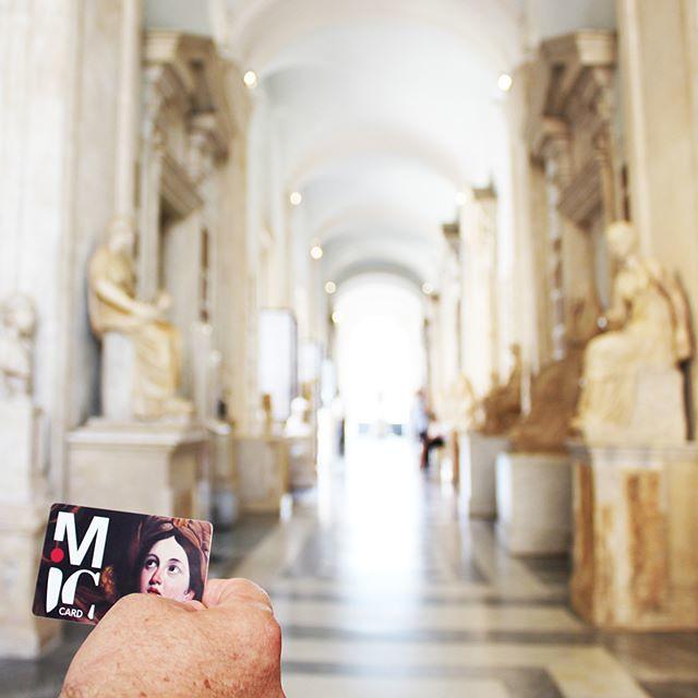 cerco donne a venezia blind dating 48