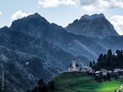 EXPLORED Jul 20th, 2018 - Trentino Alto Adige (Italy) (Mia Battaglia photography) Tags: