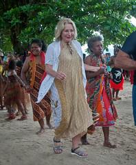 DSC_0062 (yakovina) Tags: silverseaexpeditions indonesia papua new guinea island tambrauw