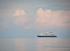 DSC_0245 (yakovina) Tags: silverseaexpeditions indonesia papua new guinea island auri islands