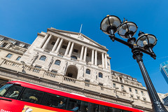 AFS-2017-00714 (Alex Segre) Tags: bankofengland exterior outside iconic famous landmark landmarks facade building buildings architecture capital city cities london england britain uk english british europe european nobody sunny sunshine bluesky travel in a alexsegre