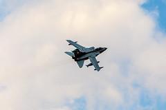 Tornado GR4 (Billabongmac) Tags: flickr 500px kempsford england unitedkingdom gb