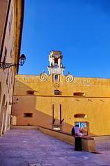 678 - Bastia la Citadelle (paspog) Tags: bastia corse corsica citadelle france mai may 2018