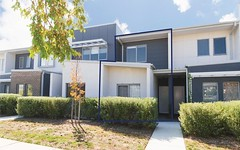 25/58 Max Jacobs Avenue, Wright ACT