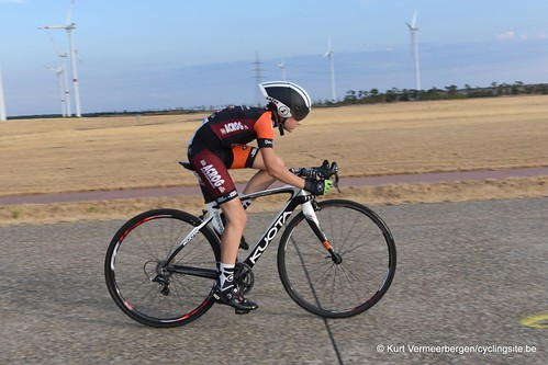 Antwerp Cycling Tour TT (438)