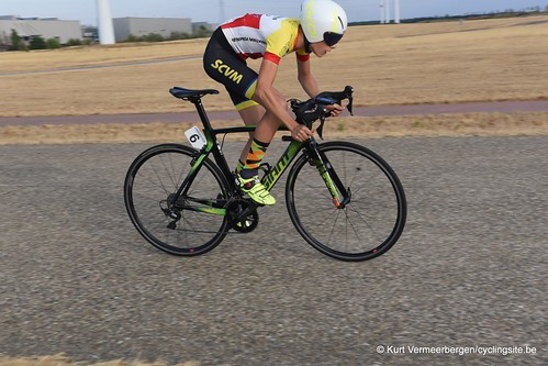 Antwerp Cycling Tour TT (423)
