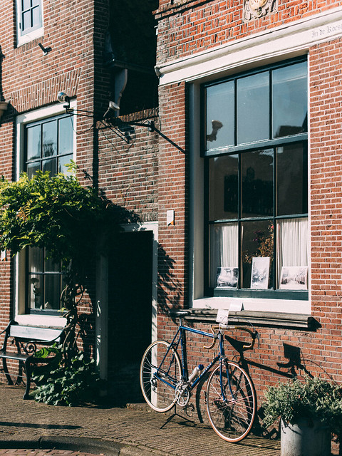 2017荷蘭自助旅行-1072