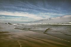 the heart of the great ocean (1crzqbn) Tags: sea ocean sliderssunday seascape 1crzqbn
