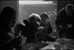 2009.12.28.[17] Zhejiang Wuhang Yuhuang Temple Lunar November 13 Land Festival 浙江 五杭镇十一月十三禹皇庙土主节-94 (8hai - photography) Tags: 2009122817 zhejiang wuhang yuhuang temple lunar november 13 land festival 浙江 五杭镇十一月十三禹皇庙土主节 yang hui bahai