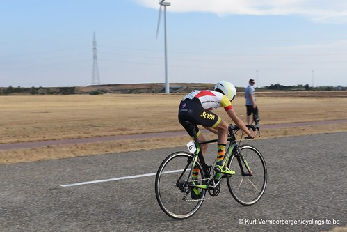 Antwerp Cycling Tour TT (426)