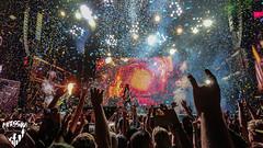 Guns N Roses (@Merssan) Tags: gnr gunsnroses ullevi 2018 konsert konsertfotografering konsertfotograf gig gigpic gigphotography photo gigphotosoftheday concert concertphotography concertphotographer nikond7200 nikon artist performer onstage livemusic live mercedeslindman mercedesmerssanlindman merssan gigphotooftheday photooftheday people sverige sweden swe göteborg gothenburg slash