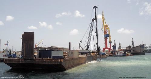 damen shiprepair curacao 07-2018 (20)