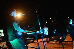 peyote-59 (Città di Alassio) Tags: dallapartedellamusica parcosanrocco musica concerto willie peyote orage