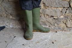 235 -- Hevea Acifort Wellies from 1991-- Rubberboots -- Gummistiefel -- Regenlaarzen (HeveaFan) Tags: rubberboots rubberlaazen 在泥里的靴子橡胶 kaplaarzen ゴム長靴 gummistiefel 威灵顿长靴 stiefel stivali stövlar ブーツ dunlop hevea aigle ripped wornout rainboots regenlaarzen wellies bottes wellworn caoutchouc galoshes wreckled trashed regenstiefel waterlaarzen soles tuinlaarzen loch leaky damaged trouée undicht versleten laarzen wellington kaput mud boue fertig riss gomma trou abgelatscht kaputt lek gumboots boots bottas vredesteinlaarzen vredesteinwellies vredesteinstiefel