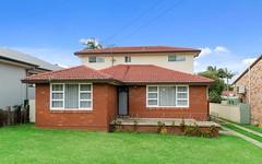 9 Range Place, Bulli NSW