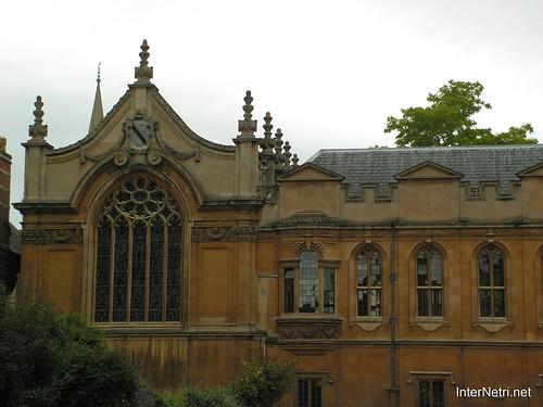 Оксфорд, Велика Британія InterNetri.Net  034
