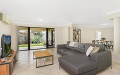 111/2 Falcon Way, Tweed Heads South NSW
