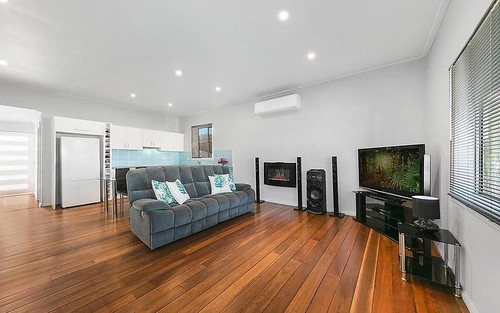 82 Northcote Street, Aberdare NSW
