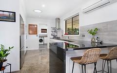 13 Wyuna Crescent, East Ballina NSW