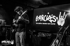 keller williams garcias 8.2.18 chad anderson photography-0581 (capitoltheatre) Tags: thecapitoltheatre capitoltheatre thecap garcias garciasatthecap kellerwilliams keller solo acoustic looping housephotographer portchester portchesterny livemusic