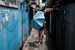 Bangkok, Thailand (endlesswander) Tags: 2018 asia bangkok thailand workshop