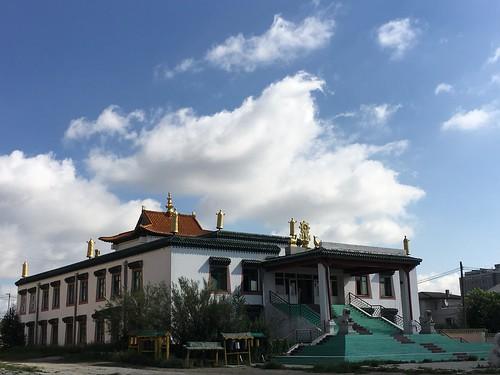 20180806_Ulaanbaatar_Gandan Temple_32