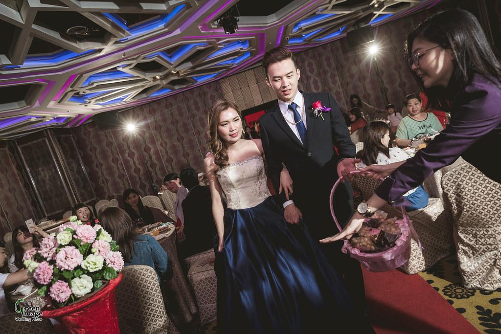 0408 Wedding Day-P-66