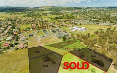 Lot 18, Ailsa Crescent, Armidale NSW