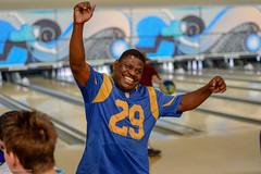 20180804-OC-Bowling-Regional-JDS_6084 (Special Olympics Southern California) Tags: bowling inlandempireregion orangecounty regionalgames sosc sandiegoregion santabarbaracounty specialolympicssoutherncalifornia venutracountyregion