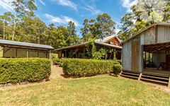 1276 Wootton Way, Wootton NSW