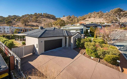 5 Cookson Place, Banks ACT